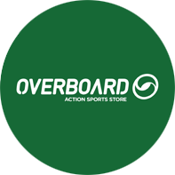 Logo_Overboard.png