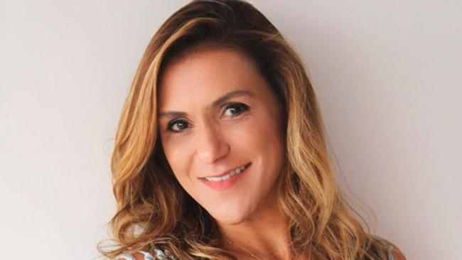 Assista a palestra da nutricionista Cynthia Antonaccio sobre Mindful Eating