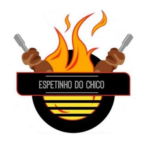 Logo - Espetinho do Chico.jpg