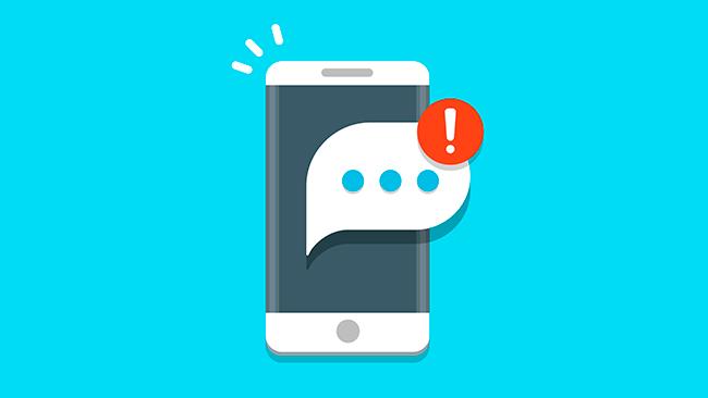 Aprenda a ativar as notificações do app Sodexo Club