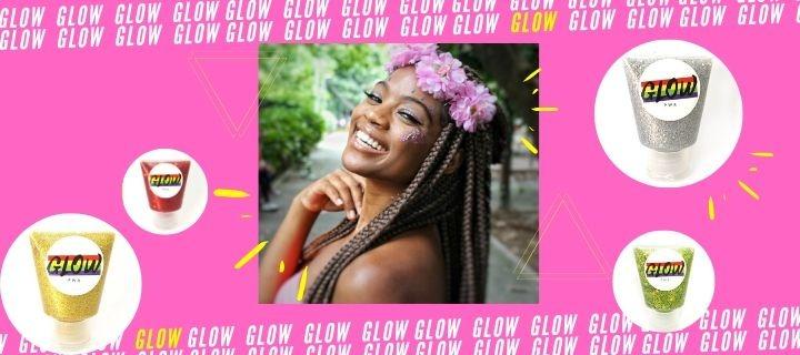 Banner_GlowPwr.jpg