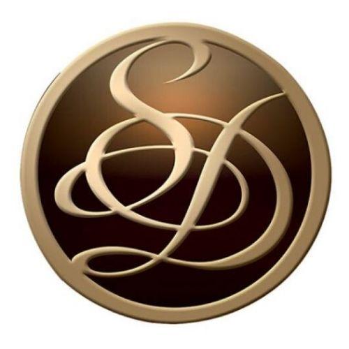 Logo - Sodie Doces - Itapetininga.jpg