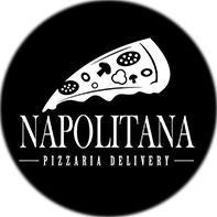 Logo_Napolitana_Pizzaria_Delivery.png