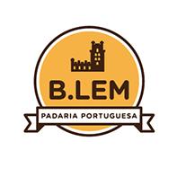 Logo_BLem_Padaria_Portuguesa.png