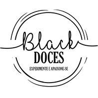 Logo_Black_Doces.png