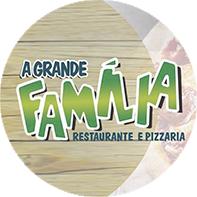 Logo_A_Grande_Familia.png