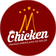 Logo_MChicken_Guarulhos.png