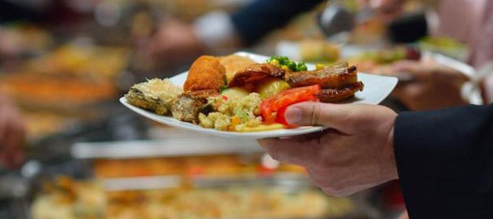 Banner_Restaurante_Casa_Velha.jpg