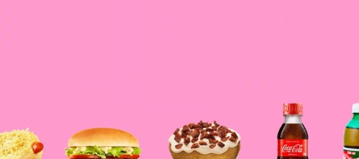 Banner - T_G Espaco Gourmet.jpg