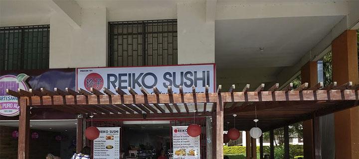 Banner_Reiko_Sushi.jpg