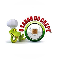 logosabordocrepe.png