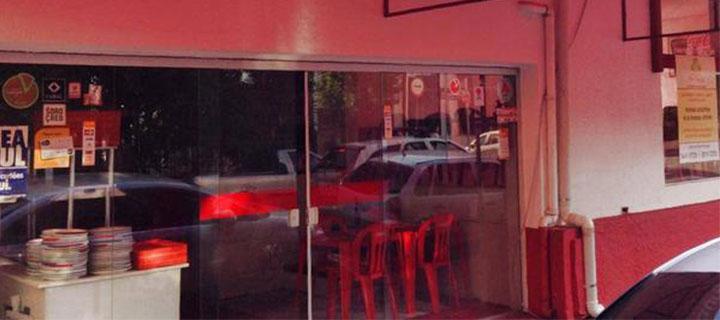 Banner_Restaurante_Tia_Benta.jpg