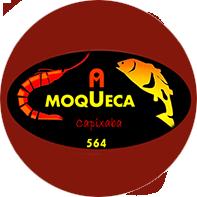 Logo_A_Moqueca_564.png