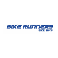 Logo_Bike_Runners.png