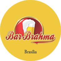 Logo_Bar_Brahma_Brasilia.png