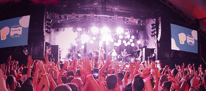 Banner_Camarote Planeta Band 2.jpg