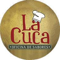 Logo_La_Cuca.png
