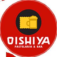 Logo_Pastelaria_e_Bar_Oishiya.png