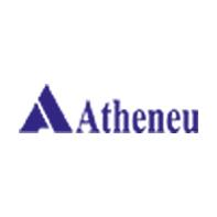 Logo_Editora_Atheneu.png