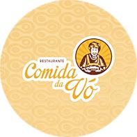 Logo_Restaurante_Comida_da_Vo.png