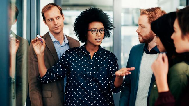 Respeitar a diversidade na gestão de pessoas é fundamental para os resultados de empresa