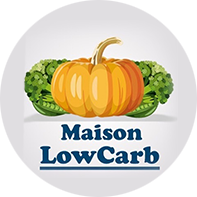 Logo_Maison_Low_Carb.png
