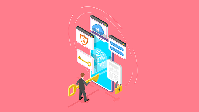 Dicas para proteger suas informações no celular