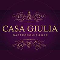 Logo_Casa_Giulia_Gastronomia___Bar.png