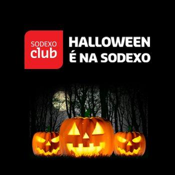 Halloween na pandemia: como manter a comemoração