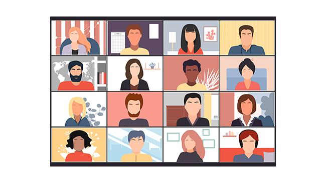 Você sabe se seus colaboradores estão satisfeitos com os benefícios que recebem?