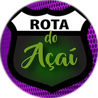 Logo_Rota_do_Acai.png