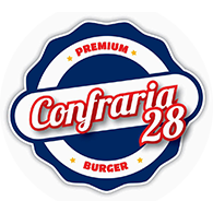 Confraria 28.png