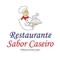 Logo_Restaurante_Sabor_Caseiro.png