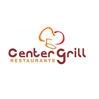 Logo_Center_Grill.png