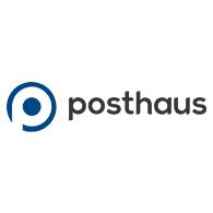 Logo_Posthaus.png