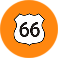 Logo_Sixty_Six.png