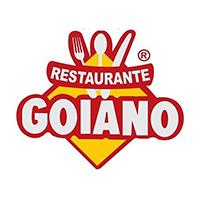 Logo_Restaurante_Goiano.png