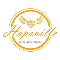 Logo_Hopsville.png