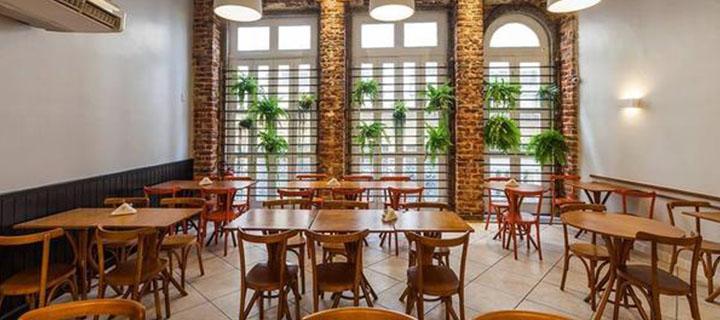 Banner_Restaurante_Fileto.jpg