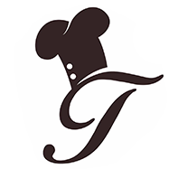 Logo_Brownie_do_Ton_Patisserie.png