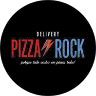 Logo_Pizza_Rock.png