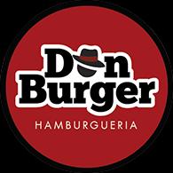 Logo_Don_Burger.png