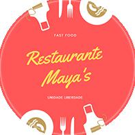 Logo_Restaurante_Maya_s.png