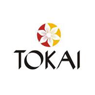logo_tokai.png