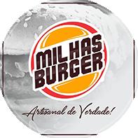Logo_Milhas_Burger.png