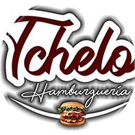 Logo_Tchelo_Hamburgueria.png