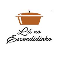 Logo_La_no_Escondininho.png