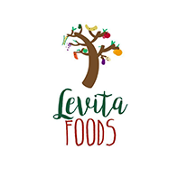 Logo_Levita_Foods.png