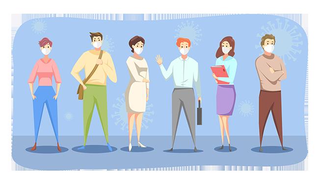 Como motivar sua equipe que lida com clientes