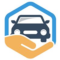 Sodexo tem soluções que contribuem para a segurança no trânsito